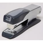Half Strip Stapler