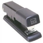 Metal Staplers Half Strip