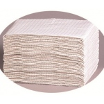 "ECR4Kids 2-Ply Changing Pads 13""x18"", 500 Count"