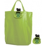 Aeromax Tote-Em Bag Halloween: Frankenstein, for All Ages