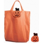 Aeromax Tote-Em Bag Halloween: Pumpkin, For All Ages
