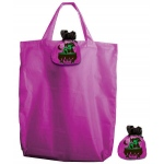 Aeromax Tote-Em Bag Halloween: Witch, For All Ages